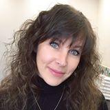 Olga Datsko