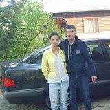 Андрій Стасінчук