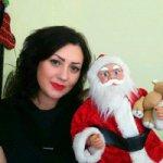Наталья Мельниченко