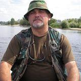 Валерий Васюков