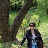 Татьяна Гейдур