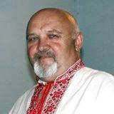 Ladomyr Kobylnick