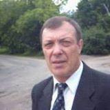 Анатолий Харченко