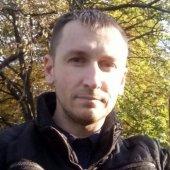 Вячеслав Грищук